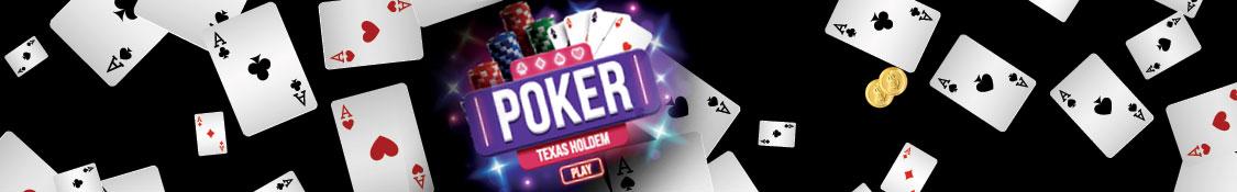poker ro