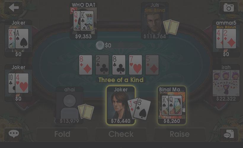 DH-Texas-Poker