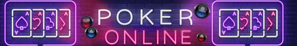 poker românia