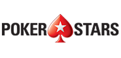 logo-pokerstars