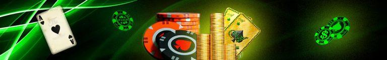 poker aparate