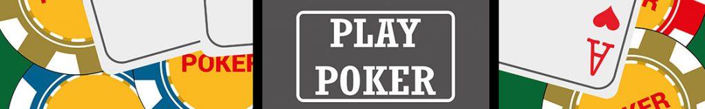 jocuri poker
