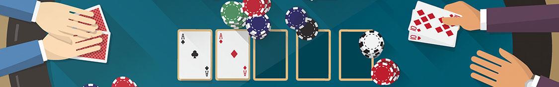 jocuri online poker