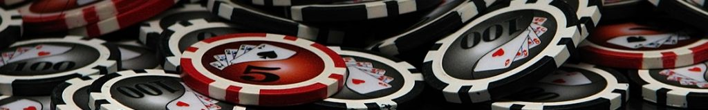 jocuri poker romania