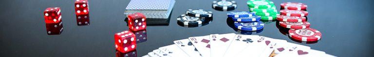 poker online profitabil