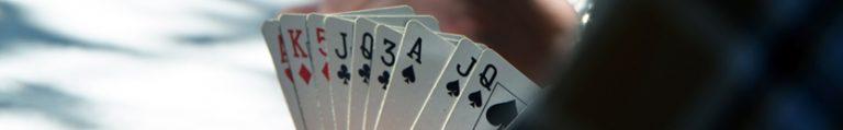 mituri și strategii de joc la casino poker