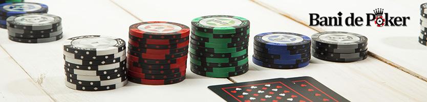 castiga la poker casino