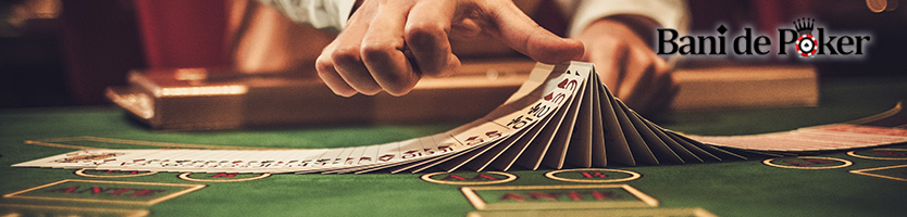 bani de poker