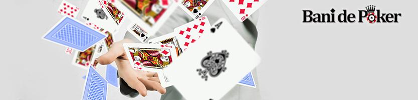 sfaturi poker