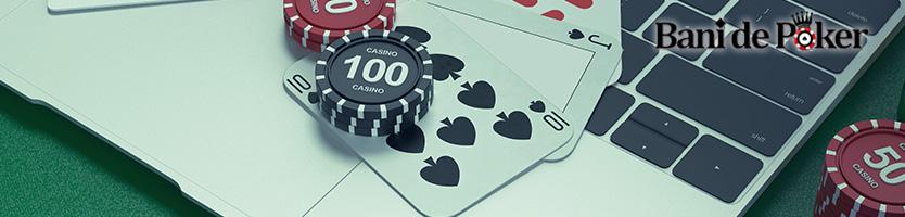 joc poker online
