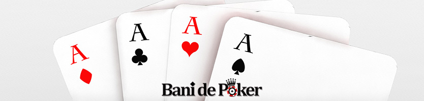 joc live de poker