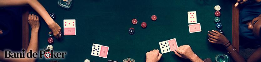 bani poker