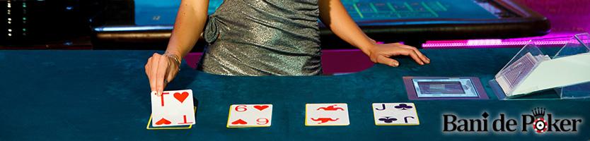 jocuri de poker pe net