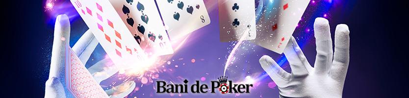 jucatori poker