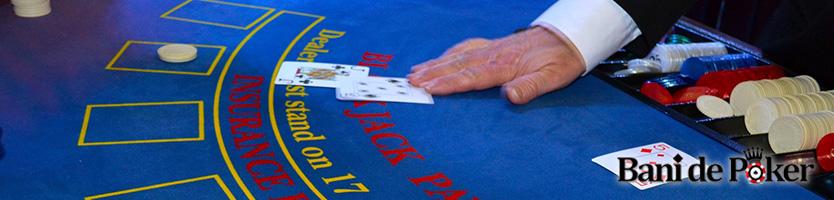 maini poker