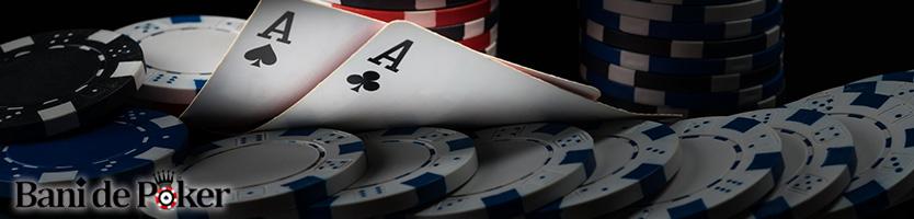 pariuri online poker