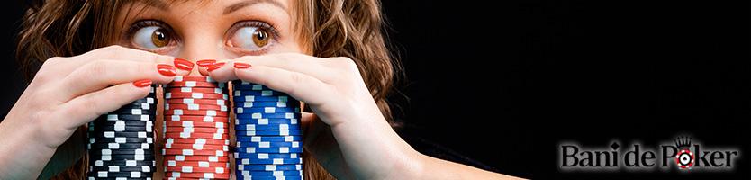 ghid poker