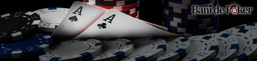poker online pe mize mari