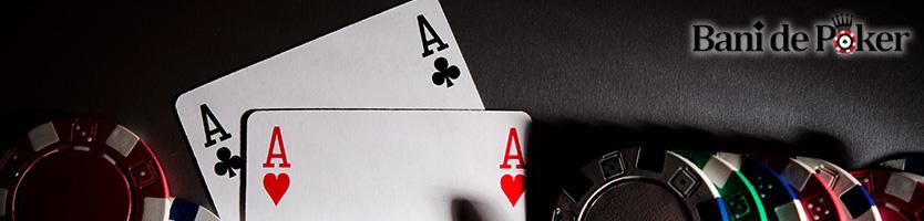joc live poker