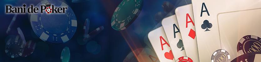 poker multiway