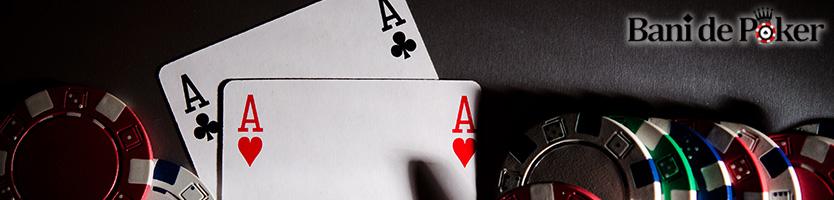 pot de poker