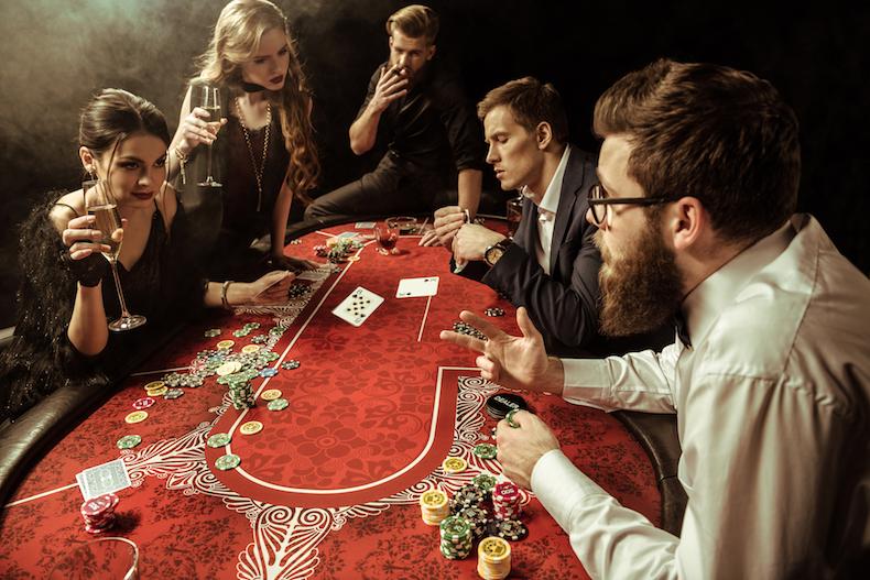 cele mai mari turnee de poker