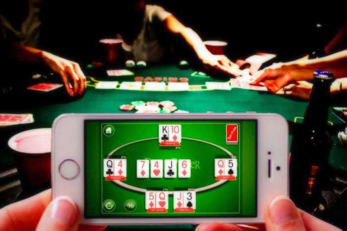site-uri de poker cu licență în România