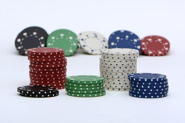 jetoane poker
